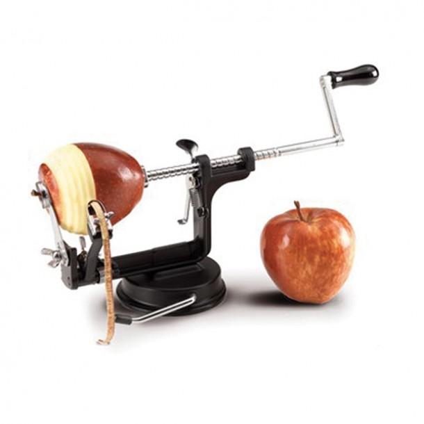Pela mela e patate universale