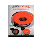 Spill Cover
