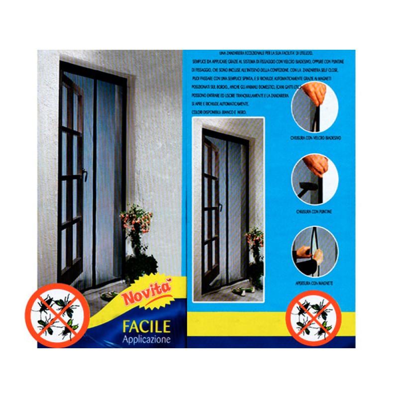 Zanzariera magnetica ikea awesome zanzariera magnetica per with zanzariera magnetica ikea - Ikea zanzariere per finestre ...