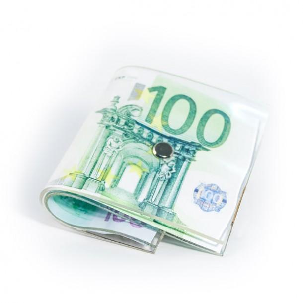 Fermaporta 100 Euro